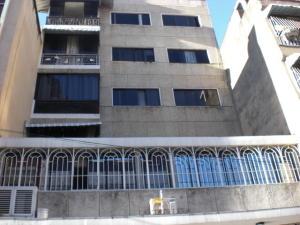 Apartamento En Ventaen Caracas, Chacao, Venezuela, VE RAH: 19-16493