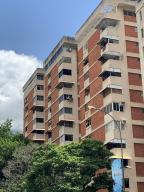 Apartamento En Ventaen Caracas, Altamira Sur, Venezuela, VE RAH: 19-16448