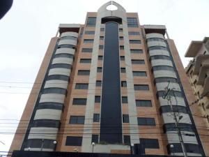 Apartamento En Ventaen Barquisimeto, Nueva Segovia, Venezuela, VE RAH: 19-16461