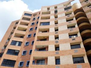 Apartamento En Ventaen Municipio Naguanagua, Tazajal, Venezuela, VE RAH: 19-16455