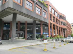 Local Comercial En Alquileren San Antonio De Los Altos, Las Minas, Venezuela, VE RAH: 19-17118