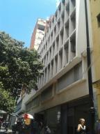 Apartamento En Ventaen Caracas, Parroquia Santa Teresa, Venezuela, VE RAH: 19-16469