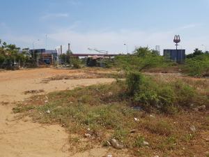 Terreno En Alquileren Municipio San Francisco, Via Principal, Venezuela, VE RAH: 19-16482