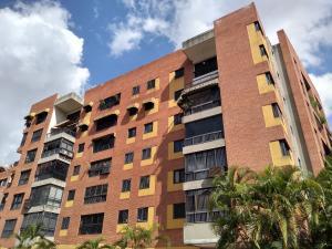 Apartamento En Ventaen Caracas, San Bernardino, Venezuela, VE RAH: 19-16585