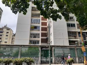 Apartamento En Ventaen Caracas, La Trinidad, Venezuela, VE RAH: 19-16916