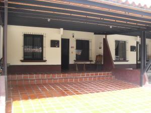 Casa En Ventaen Cabudare, Parroquia José Gregorio, Venezuela, VE RAH: 19-16491