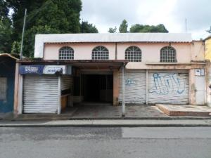 Casa En Ventaen Cua, Centro, Venezuela, VE RAH: 19-16496