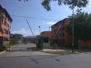 Apartamento En Ventaen Municipio San Diego, Yuma, Venezuela, VE RAH: 19-16562