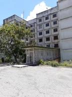 Apartamento En Ventaen Los Teques, La Matica, Venezuela, VE RAH: 19-16793