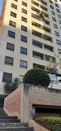 Apartamento En Ventaen Caracas, Palo Verde, Venezuela, VE RAH: 19-16508