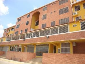 Apartamento En Alquileren Cabudare, Parroquia Cabudare, Venezuela, VE RAH: 19-16518