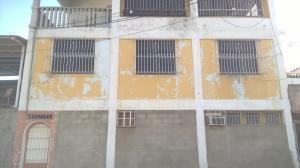 Local Comercial En Alquileren Turmero, Sorocaima, Venezuela, VE RAH: 19-16551