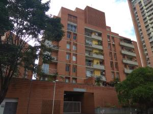 Apartamento En Alquileren Caracas, Boleita Norte, Venezuela, VE RAH: 19-16509