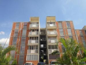 Apartamento En Ventaen Guarenas, Las Islas, Venezuela, VE RAH: 19-16784