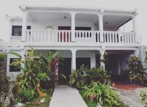 Casa En Ventaen Barquisimeto, Parroquia Concepcion, Venezuela, VE RAH: 19-16515