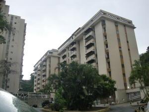 Apartamento En Alquileren Caracas, Colinas De La California, Venezuela, VE RAH: 19-16467