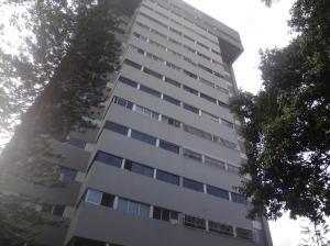 Apartamento En Ventaen Caracas, Los Chaguaramos, Venezuela, VE RAH: 19-16547