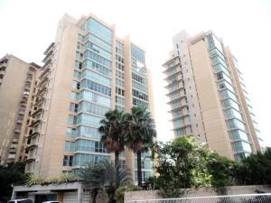 Apartamento En Ventaen Caracas, Campo Alegre, Venezuela, VE RAH: 19-16610