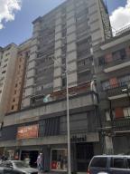Apartamento En Ventaen Caracas, Parroquia La Candelaria, Venezuela, VE RAH: 19-16523