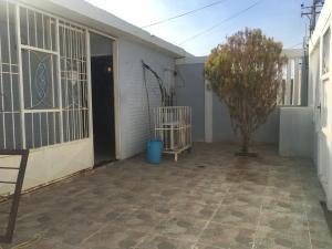 Casa En Ventaen Punto Fijo, Punto Fijo, Venezuela, VE RAH: 19-16529