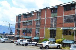 Apartamento En Ventaen Guatire, La Rosa, Venezuela, VE RAH: 19-16534