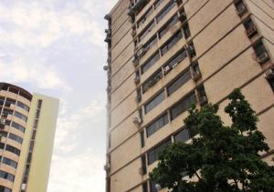 Apartamento En Ventaen Maracay, San Jacinto, Venezuela, VE RAH: 19-16533