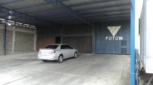 Galpon - Deposito En Alquileren Yaritagua, Municipio Peña, Venezuela, VE RAH: 19-16746