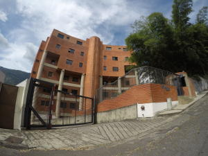 Apartamento En Ventaen Caracas, Miranda, Venezuela, VE RAH: 19-16549