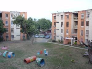 Apartamento En Ventaen Turmero, La Fuente, Venezuela, VE RAH: 19-16550