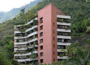 Apartamento En Alquileren Caracas, Altamira, Venezuela, VE RAH: 19-16557