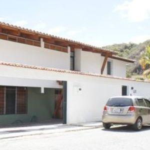 Casa En Ventaen Caracas, Prados Del Este, Venezuela, VE RAH: 19-16565