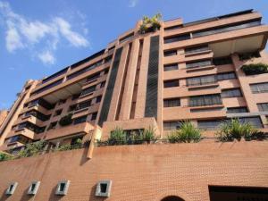 Apartamento En Alquileren Caracas, La Tahona, Venezuela, VE RAH: 19-16566