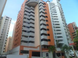 Apartamento En Ventaen Valencia, La Trigaleña, Venezuela, VE RAH: 19-16703