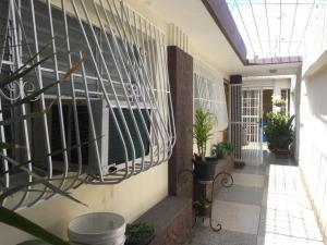 Casa En Ventaen Punto Fijo, Punto Fijo, Venezuela, VE RAH: 19-16567