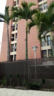 Apartamento En Ventaen Caracas, Guaicay, Venezuela, VE RAH: 19-16568