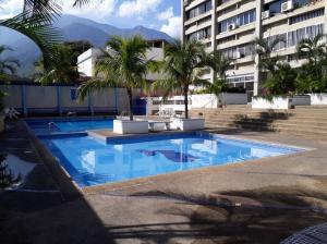 Apartamento En Ventaen Parroquia Caraballeda, Los Corales, Venezuela, VE RAH: 19-16569