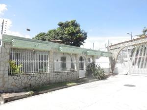 Casa En Ventaen La Victoria, La Mora Ii, Venezuela, VE RAH: 19-16579