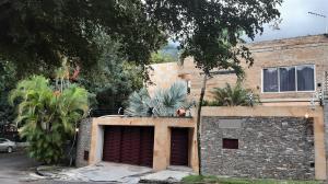 Casa En Ventaen Caracas, Los Chorros, Venezuela, VE RAH: 19-16592