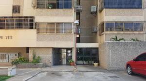 Apartamento En Ventaen Maracaibo, La Paragua, Venezuela, VE RAH: 19-16620