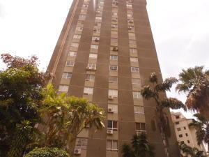 Apartamento En Ventaen Caracas, Terrazas Del Avila, Venezuela, VE RAH: 19-16693