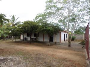 Casa En Ventaen Cabudare, Parroquia José Gregorio, Venezuela, VE RAH: 19-16774