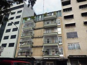 Apartamento En Ventaen Caracas, Bello Campo, Venezuela, VE RAH: 19-16600