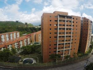 Apartamento En Ventaen Caracas, Miravila, Venezuela, VE RAH: 19-16607
