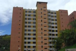 Apartamento En Ventaen Caracas, Parque Caiza, Venezuela, VE RAH: 19-17301