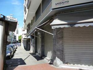 Local Comercial En Alquileren Caracas, Chacao, Venezuela, VE RAH: 20-414