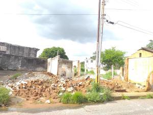 Terreno En Ventaen Araure, Centro, Venezuela, VE RAH: 19-16624