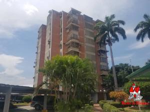 Apartamento En Ventaen Maracay, San Jacinto, Venezuela, VE RAH: 19-16630