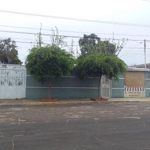 Casa En Ventaen Maracaibo, 18 De Octubre, Venezuela, VE RAH: 19-16635