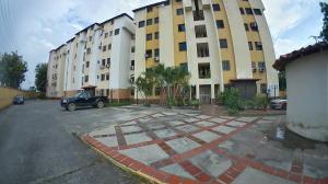 Apartamento En Ventaen Valencia, La Florida, Venezuela, VE RAH: 19-16638