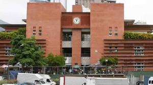 Local Comercial En Ventaen Caracas, Chacao, Venezuela, VE RAH: 19-16642
